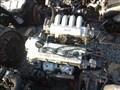 Двигатель для Nissan Almera