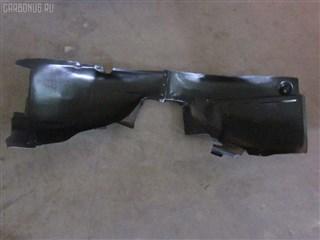 Подкрылок Citroen C4 Владивосток
