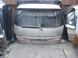 Дверь задняя Toyota Gaia Владивосток