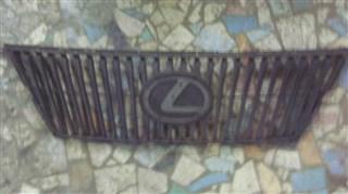 Решетка радиатора Lexus RX Владивосток