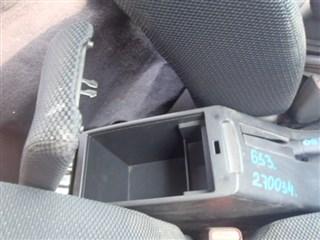 Бардачок между сиденьями Honda Airwave Иркутск