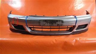 Бампер Honda Torneo Уссурийск