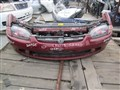 Бампер для Mazda Lantis