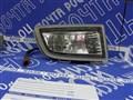 Туманка для Subaru Pleo