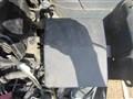 Корпус воздушного фильтра для Mitsubishi Delica D5