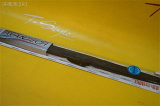 Щетка стеклоочистителя Nissan Mistral Владивосток