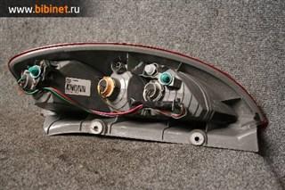 Стоп-сигнал Subaru R2 Красноярск