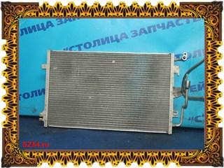 Радиатор кондиционера Toyota Cavalier Новосибирск