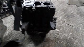 Блок цилиндров Daihatsu Terios Kid Владивосток