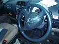 Airbag на руль для Daihatsu Boon
