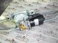 Механизм стеклоочистителя для Subaru Traviq