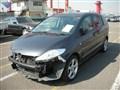 Капот для Mazda 5