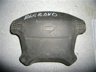 Airbag Nissan Elgrand Уссурийск