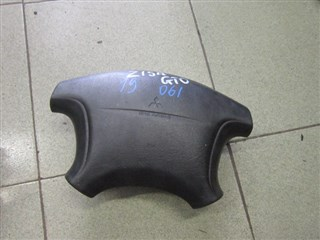 Airbag на руль Mitsubishi Gto Владивосток