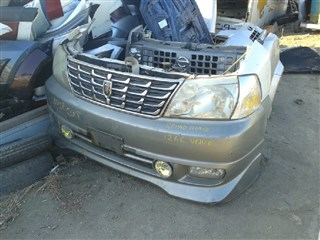 Nose cut Toyota Grand Hiace Владивосток