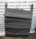 Крыша для Citroen C3 Pluriel
