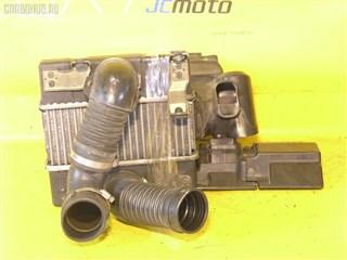 Радиатор интеркулера Mazda Efini RX-7 Новосибирск