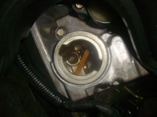 Головка блока цилиндров Mitsubishi Colt Томск