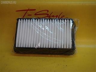 Фильтр воздушный Suzuki Every Wagon Владивосток