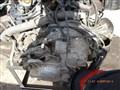 АКПП для Volvo S70