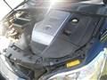 Двигатель для Toyota Harrier Hybrid