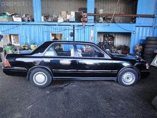 Стойка Lexus IS200 Владивосток