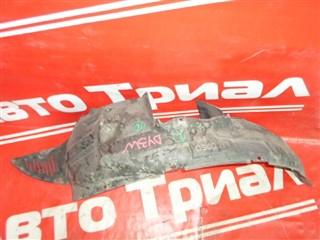 Подкрылок Mazda Demio Новосибирск