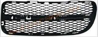 Решетка радиатора Volkswagen Touareg Красноярск