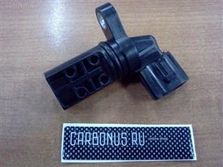 Датчик положения распредвала Infiniti FX45 Новосибирск