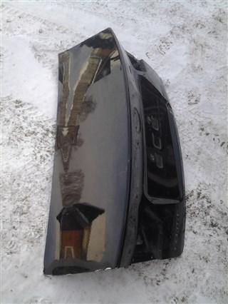 Крышка багажника KIA Cerato Новокузнецк