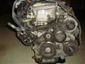 Двигатель для Toyota Liteace Noah