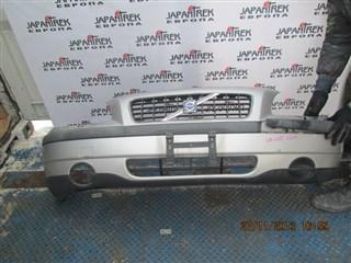 Решетка радиатора Volvo S60 Улан-Удэ