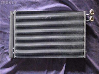 Радиатор кондиционера BMW 1 Series Новосибирск