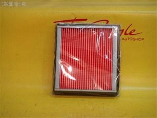 Фильтр воздушный Nissan March Box Владивосток