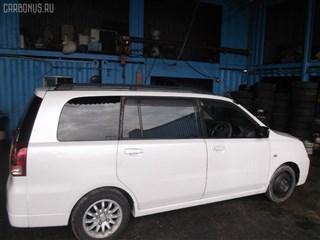 Топливный насос Mitsubishi Dion Новосибирск