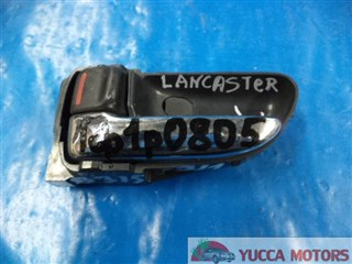 Ручка двери Subaru Lancaster Барнаул