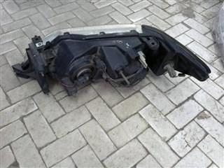 Фара Nissan Presage Владивосток