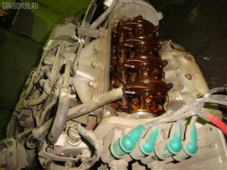 Двигатель Subaru Sambar Владивосток