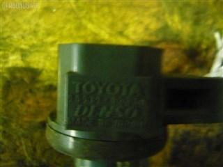 Катушка зажигания Toyota Verossa Владивосток