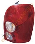 Стоп-сигнал для Mazda 323
