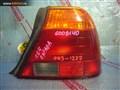 Стоп-сигнал для Honda Rafaga