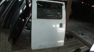 Дверь Toyota Town Ace Van Владивосток