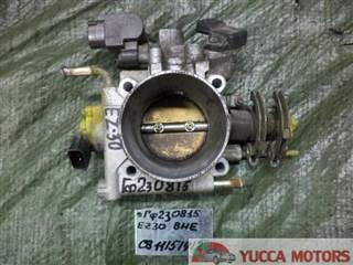 Блок дросельной заслонки Subaru Lancaster Барнаул