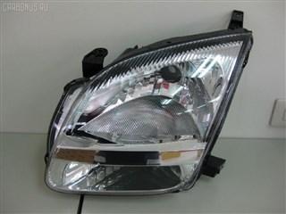 Фара Suzuki Chevrolet Cruze Уссурийск