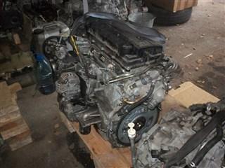 Маховик Mitsubishi Outlander XL Новосибирск
