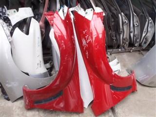 Крыло Mazda RX-8 Уссурийск