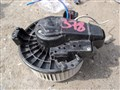 Мотор печки для Toyota Corolla Rumion