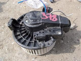 Мотор печки Toyota Corolla Rumion Хабаровск