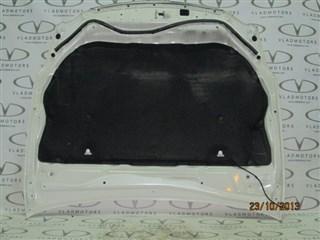 Капот Toyota Mark II Blit Владивосток