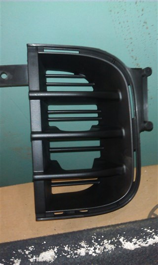 Решетка радиатора Suzuki Mr Wagon Уссурийск